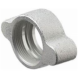 GROUND JOINT - SP SWIVEL NUT