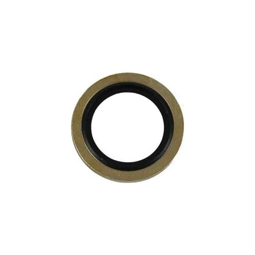 SPIRAL WOUND GASKET - GRAPHITE/316 ANSI 150 | FITTINGS
